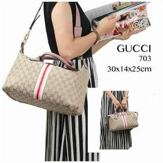 Gucci Mom
