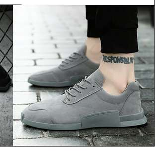 New Arrival Men Casual Shoes