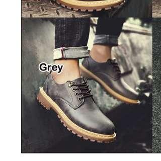 New Arrival Men Shoes
