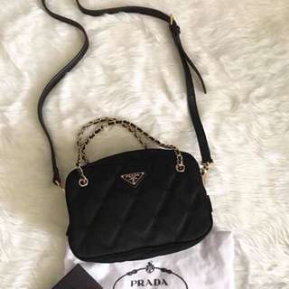 Super Sale Prada