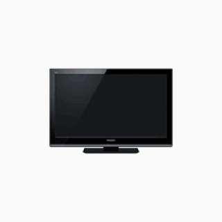 ***Reduced price ***Panasonic TV L32x30H Model