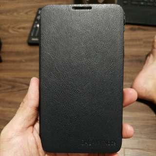 Original Samsung Galaxy Note Cover