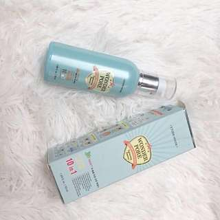 Repriced ETUDE HOUSE WONDER PORE Tightening Essence 10-in-1