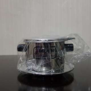 vietnam drip (coffee filter)