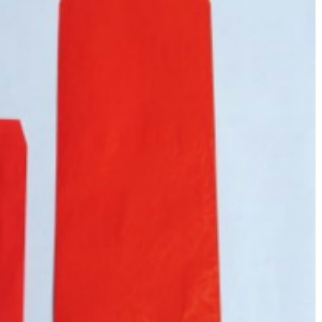 徵求400個紅包袋(家裡過季紅包袋也可以)