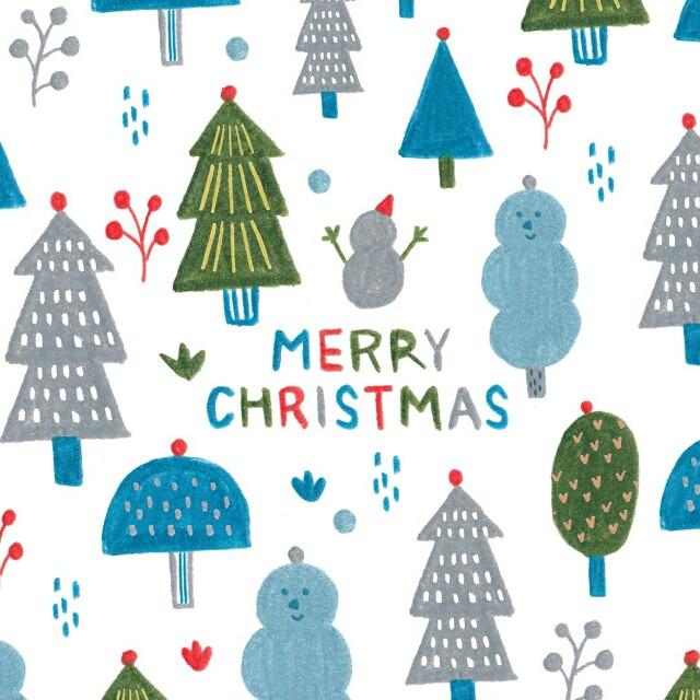 🎄聖誕節好禮優惠🎄