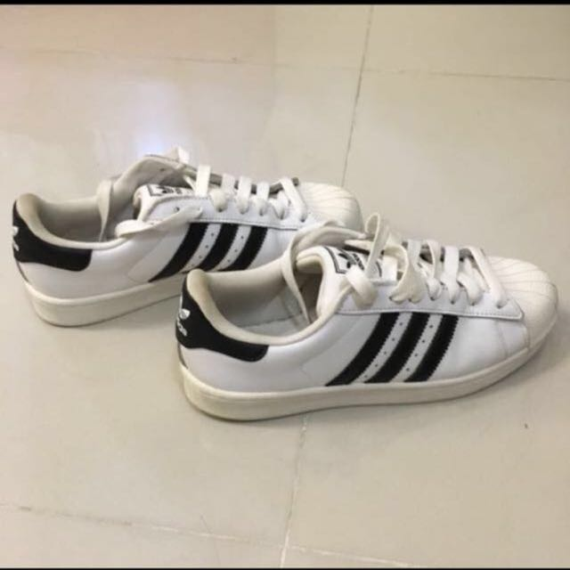 💯 Adidas Superstar
