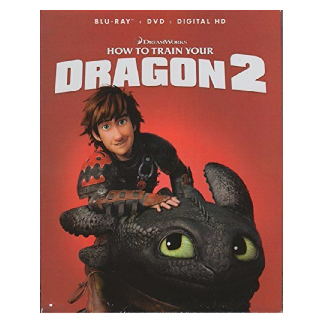 how to train your dragon 2 1080p google drive