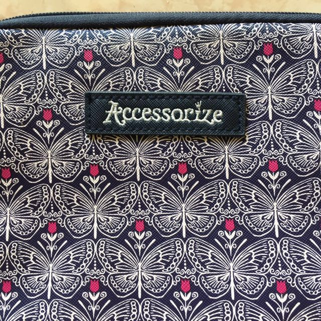 Accessorize Ipad Sleeve