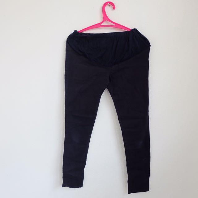 Celana Hamil/Menstruasi