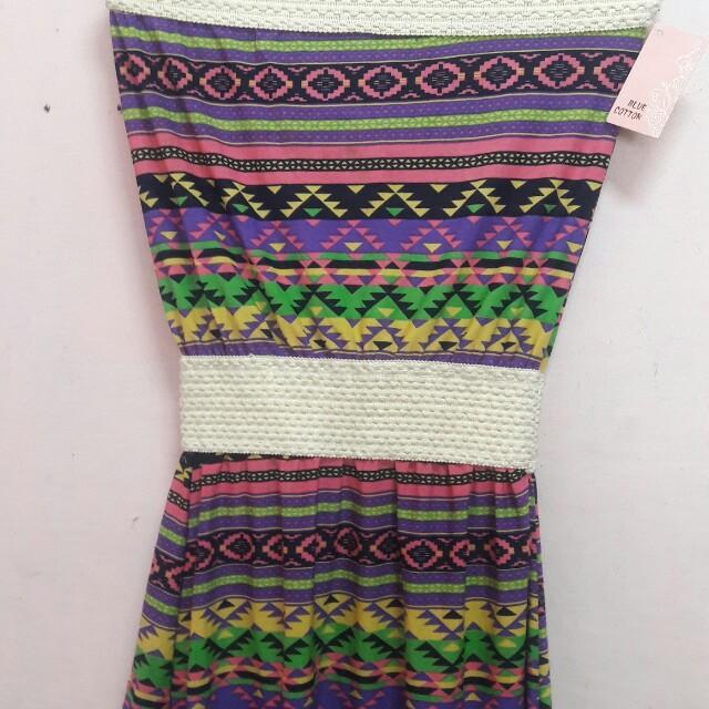 Christmas Sale!! Dress buy 1 take 1!!