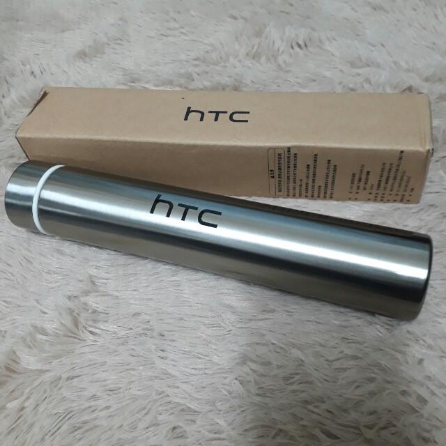 htc造型保溫瓶
