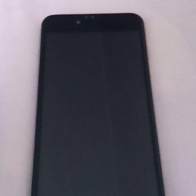 IPHONE 6 PLUS FU 16GB !!! not gpp !!!