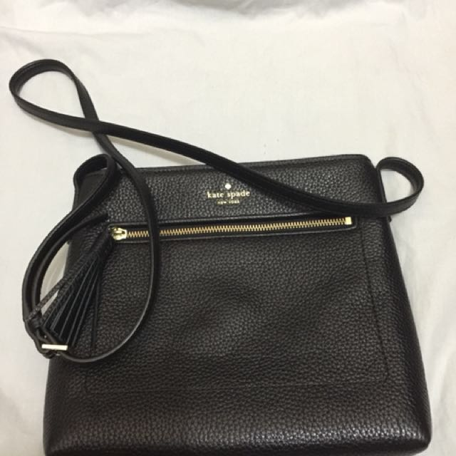 Kate Spade New York Sling Bag Women S Fashion Bags Wallets On
