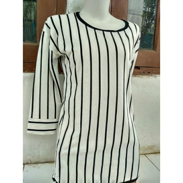 #Rp.10.000/ pcs (REPRICE ) #kaos #kebaya #dress #bajumuslim#gamis#sabrina#outer#rajut#unisex