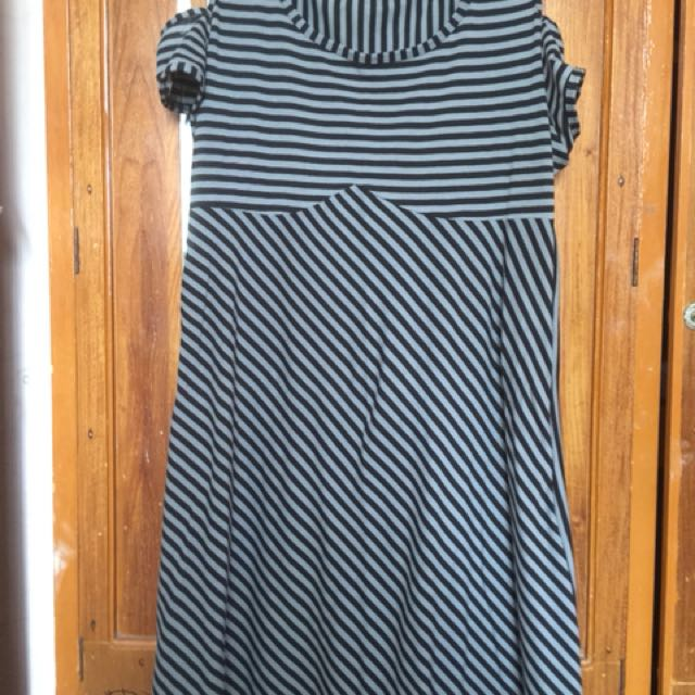 Maternity Dress XL