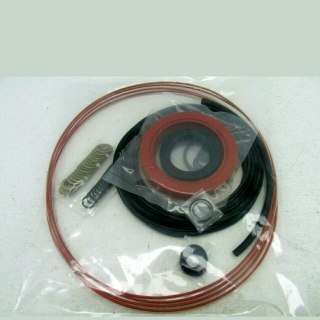 Mazda rx8 - rx7 13B rotary engine rebuild kit, Car