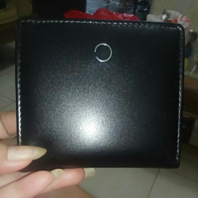 Miniso dompet