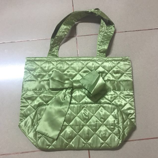 Naraya Bag Original