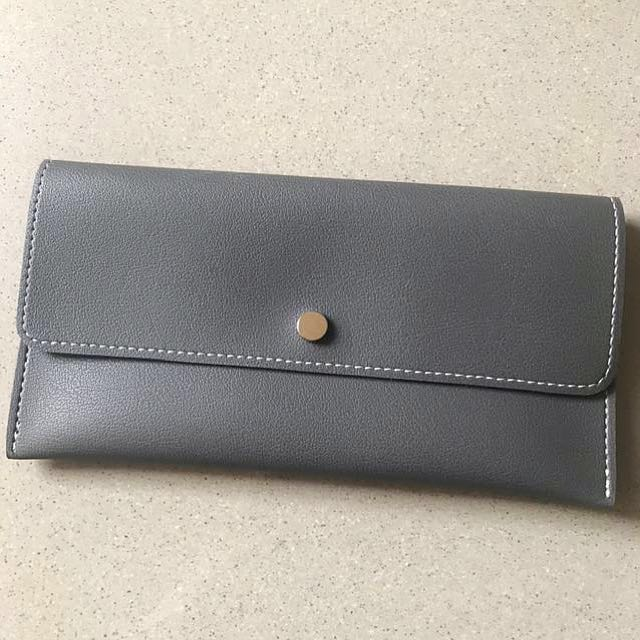 New Miniso Wallet