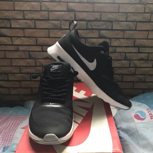 Nike Airmax Thea womens