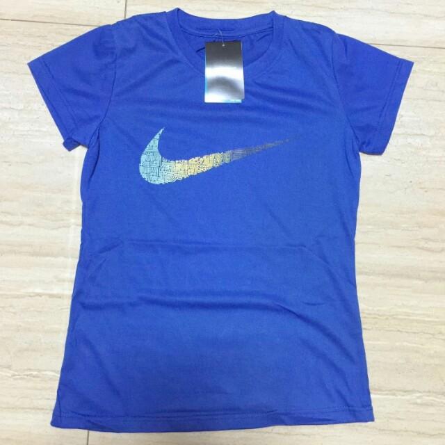 Nike Shirt High Quality Overrun