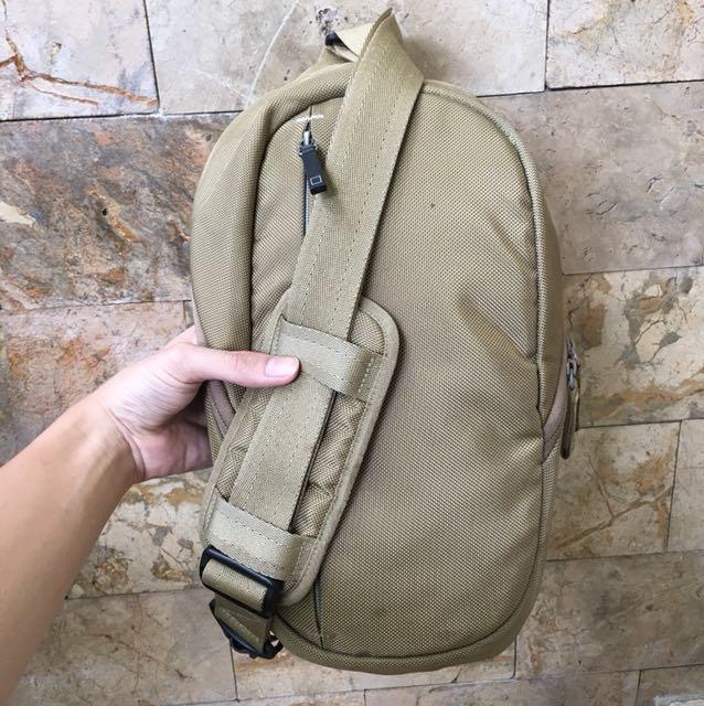 Ori Muji Sling Bag
