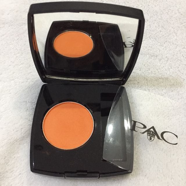 Pre-loved PAC Eyeshadow