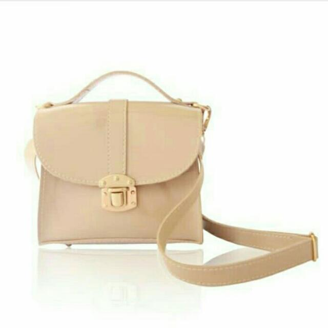 Tas Jelly Cream