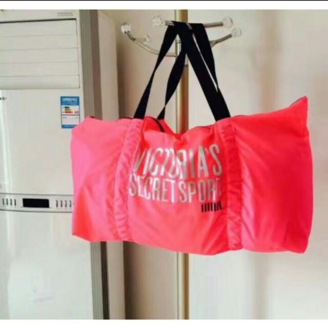 VS large bag 2 warna