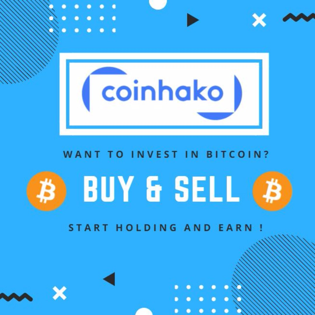 Want to buy and hold some bitcoin jobs full time others on photo photo photo ccuart Choice Image