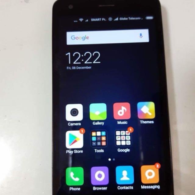 Xiaomi MI 4A