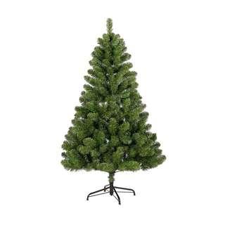 聖誕樹 Christmas Tree(1.5米高)