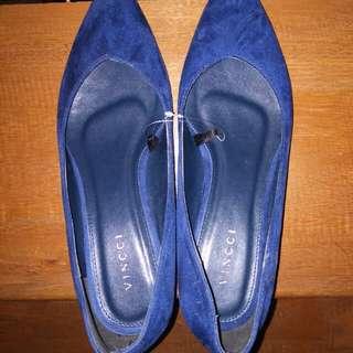 Sepatu Vincci original