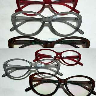 SALE! SALE! SALE! Prescription Eyeglasses