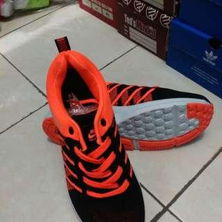 Nike Ori Vietnam