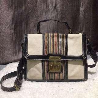 Original Nine West Sling Bag