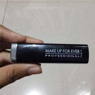 Make Up For Ever Flashdisk