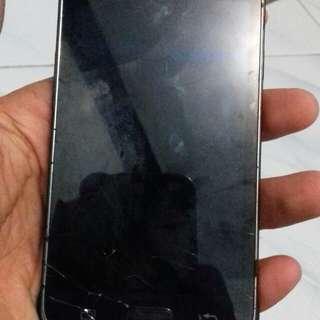 Samsung j1 ace 4glte