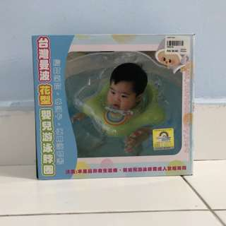 Baby neck float size M