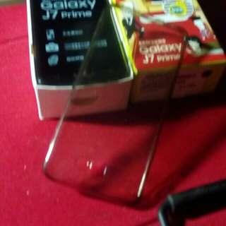 🚚 Samsung Galaxy  j7 prmie%98new