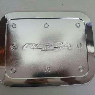Accessories For Perodua Bezza