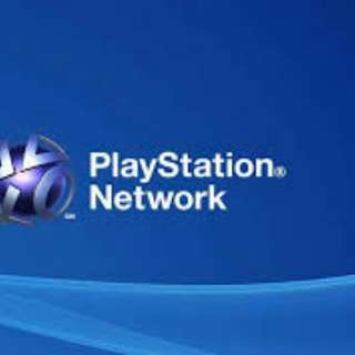 PLAYSTATION NETWORK ACCOUNT FOR SALE (CLICK HERE TO READ MORE!!)