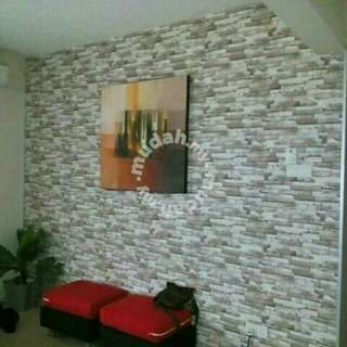 Azlan Design Decoration/002621065-U.