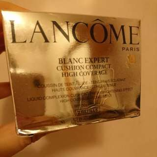 Lancome bb cushion 0-01