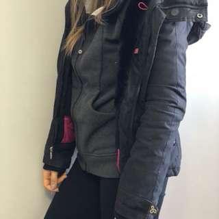 Aritzia Women's Jacket