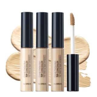 The Saem Cover Tip Concealer