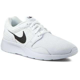 Womens Nike Kaishi