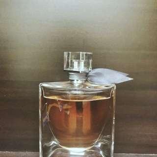 La Vie Est Belle Eau de Parfum by Lancome