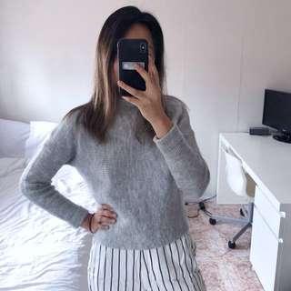 ⭐️ SHEIKE Knit top size S